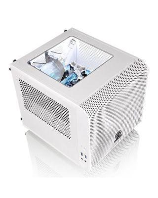 Thermaltake Core V1 Snow