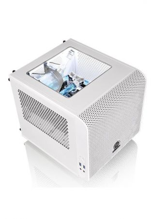 Thermaltake Core V1 Snow