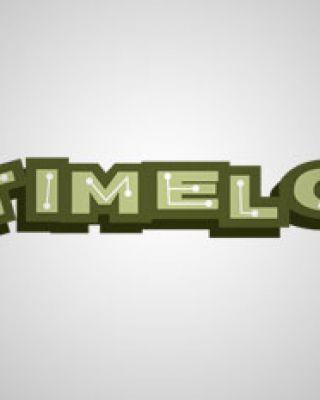 Timeloop