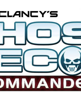 Tom Clancy's Ghost Recon Commander