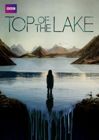 Top of the Lake - Stagione 2