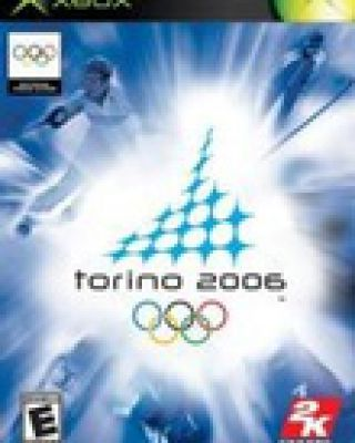 Torino 2006 - Official Video Game