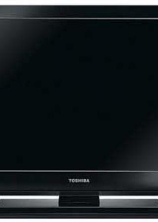 Toshiba DB833