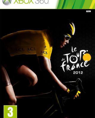 Tour de France 2012