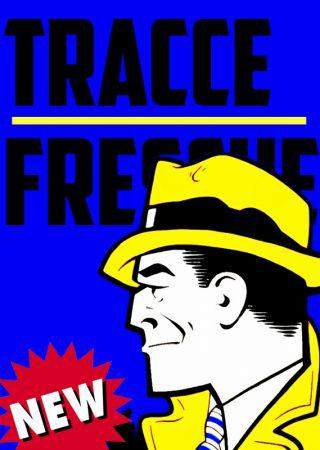 Tracce Fresche