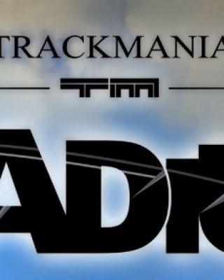 TrackMania 2: Stadium
