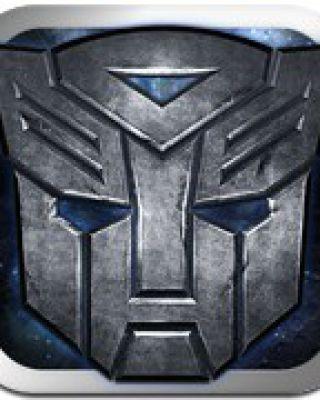 Transformers 3 ios