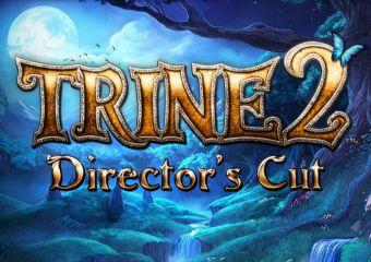 Trine 2: Director's Cut