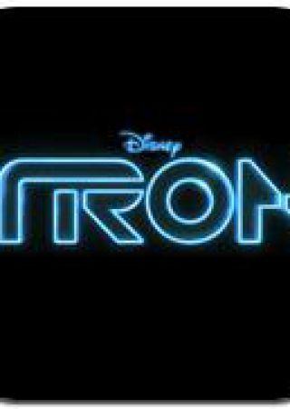 Tron Legacy - VideoGame
