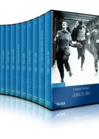 Truffaut Collection