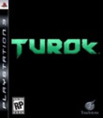 Turok