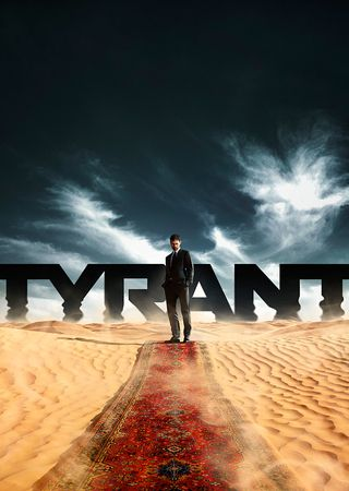 Tyrant - Stagione 1