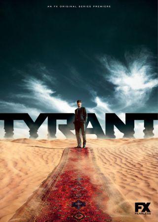 Tyrant - Stagione 3