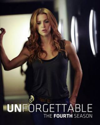 Unforgettable - Stagione 4
