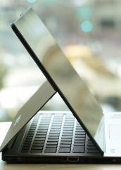 VAIO Z e VAIO S: Ultrabook Skylake dal design curato