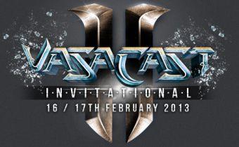 Vasacast Invitational 2013