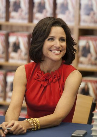 Veep - Stagione 5