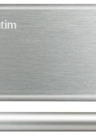 Verbatim Store 'n' Go 32 GB USB 3.0