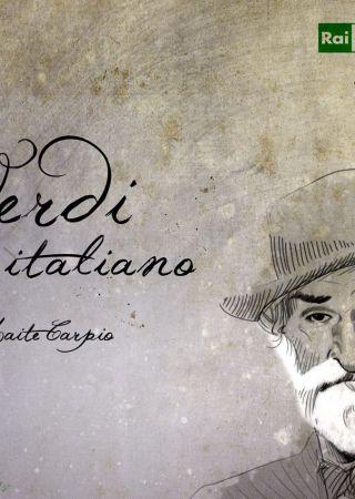 Verdi! Genio italiano