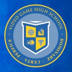 VideoGame High School