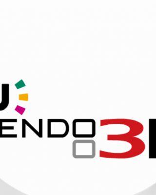 Virtual Console 3DS