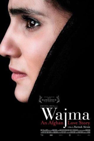 Wajma - An Afghan Love Story