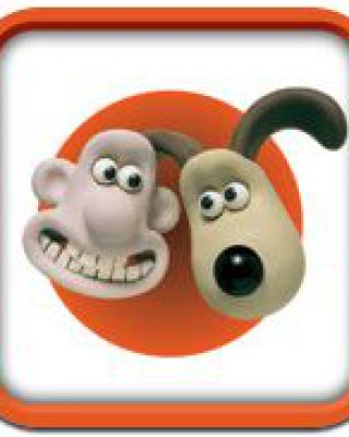 Wallace & Gromit The Last Resort