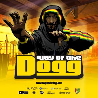 Way of the Dogg