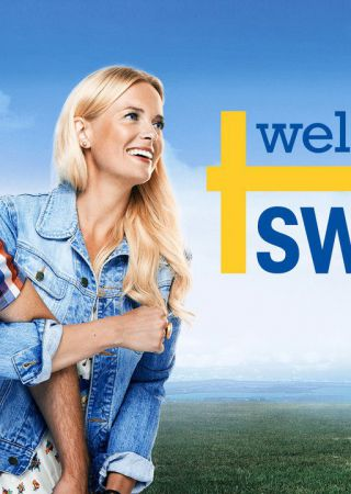 Welcome to Sweden - Stagione 2