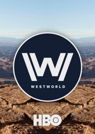 Westworld - Stagione 2