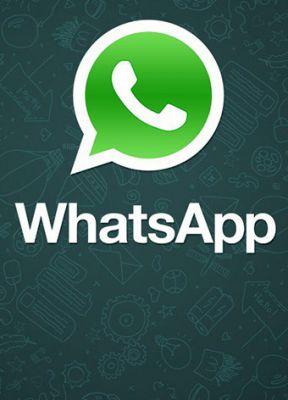 WhatsApp: chiamate vocali su Windows Phone