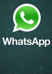 WhatsApp: più privacy con la crittografia end-to-end