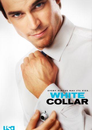 White Collar - Stagione 6