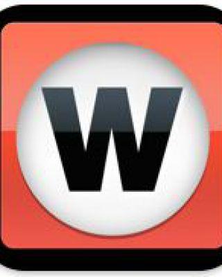 Wordflick