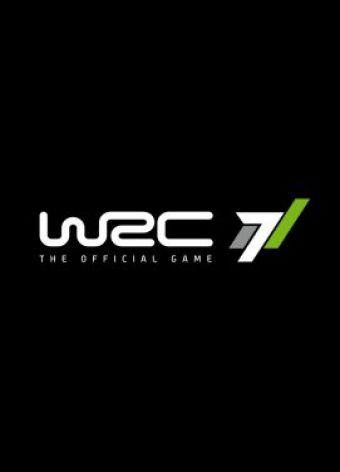 wrc 7 annunciato per playstation 4 xbox one e pc uscir in autunno. Black Bedroom Furniture Sets. Home Design Ideas