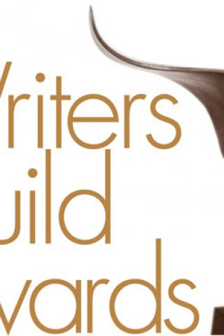 Writers Guild of America Awards 2013