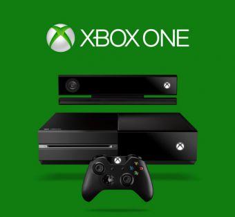 Xbox One: Lancio Italiano