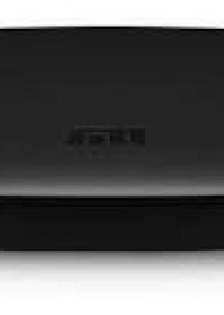 Xiaomi Mi Box Enhanced