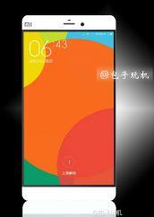 Xiaomi Mi5: presentazione al Mobile World Congress?