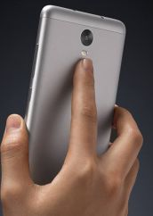 Xiaomi Redmi Note 3: caratteristiche ufficiali
