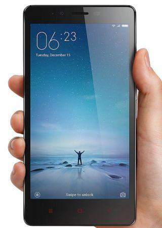 Xiaomi RedMi Note Prime
