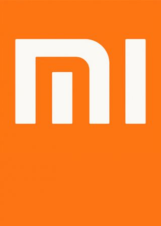 Xiaomi MI TV 2 Ultra HD 55