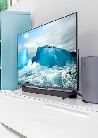 Xiaomi Mi TV2S