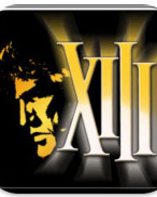 XIII Lost Identity
