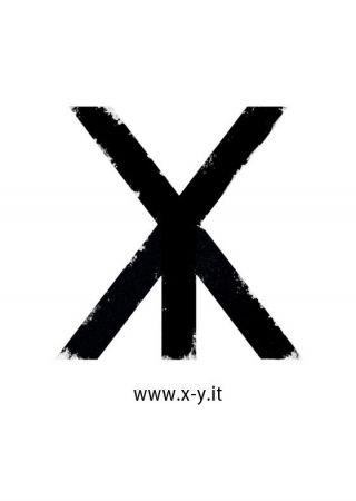 XY - Booktrailer