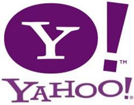 18 anni di età risalente a 15 anni Yahoo