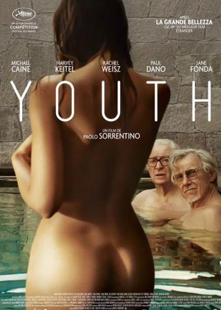 Youth - La Giovinezza