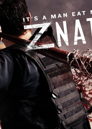 Z Nation - Stagione 1