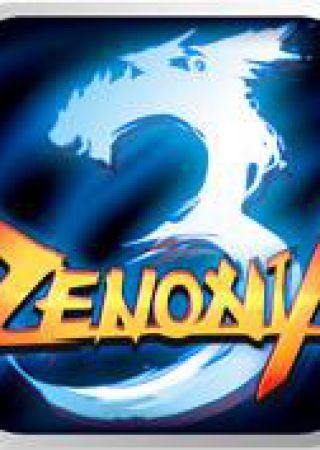 Zenonia 3