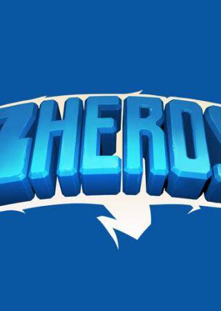 ZHEROS